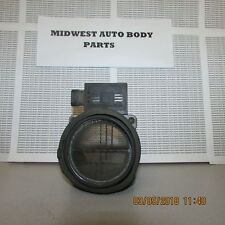96 97 98 99 00 01 02 03 04 05 Chevy Blazer S10 Jimmy Air Flow Meter Oem