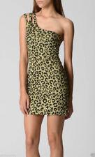 Tigerlily Summer Short Sleeve Dresses for Women