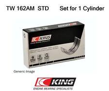 Thrust Washers STD for SUZUKI,SAAB,SUPER 5,B/C40,9,L42,11,B/C37,19 I,B/C53,L53
