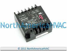 Carrier Bryant Payne Totaline 3 Three Phase Line Monitor Control Board P251-0031