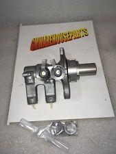 GM OEM-Brake Master Cylinder 23398838