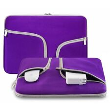 """Laptop Sleeve Case for MacBook Air/Pro/Retina 11"""" 13"""" 15"""" Mac 13.3inch Carry Bag"""