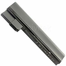 battery for HP MINI CQ10-689NR MINI210-2000 MINI 110-3500 ED03 ED06 HSTNN-LB1X