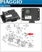 Bloc / Bloitier CDI pour Roll-Lock  d'origine Piaggio MP3 125 250 300 500