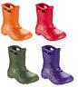 Beco 90015 Wellis Kinder Regenstiefel Gummistiefel Kinderstiefel Gr. 28-34