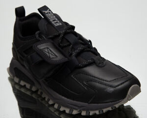 New Balance X-Racer Utility Men's Black Athletic Casual Lifestyle Sneakers Shoes