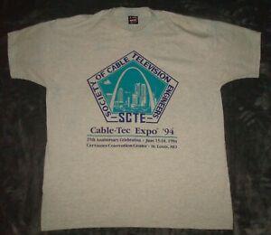 VTG DUKE UNIVERSITY STARTER BASKETBALL JERSEY SIZE 52 XL BLUE DEVILS NCAA 90s