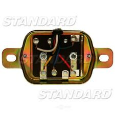 Voltage Regulator Standard VR-137