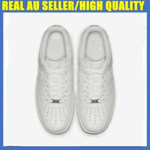 NEW AIR FORCE 1'07 Sneaker Women Men Sports Shoes Sneakers Low Top EUR36-46