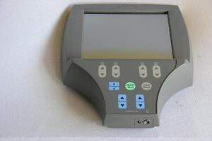 LifeFitness 95 Ce/Re & Se LCD Display (Bedienungselement) Bike u. Stepper