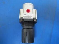 STC Valve Pneumatic Pressure Regulator JAR3000 - Great Deal!