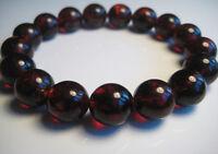 Baltic Amber Bracelet Beads 15 g.  !!!