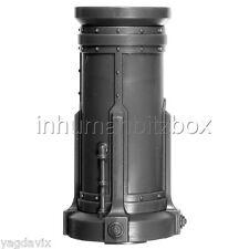 SEM69 1/2 TUBE SECTOR MECHANICUS WARHAMMER 40000 BITZ W40K G9