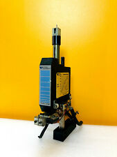 Unitek Miyachi Peco 86f 2 146 03 20 Lb Weld Force Thin Line Wels Head Tested