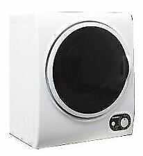 Montpellier MTD25P 2.5kg Freestanding or Wall-mounted Vented Tumble Dryer