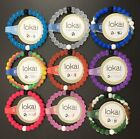 100% NEW Authentic Lokai Bracelets Size S,M,L,XL - MANY COLORS