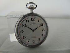 Renton pocket watch FS
