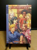 New Marvel Runaways Vol.1: Pride & Joy (Runaways Digest) by Norton Paperback