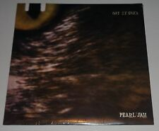 """PEARL JAM - OFF HE GOES / DEAD MAN - 7"""" SINGLE - NEW - SEALED - NO CODE"""
