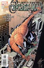 Spectacular Spider-Man Vol. 2 (2003-2005) #13