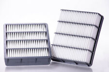 Air Filter-Standard FEDERATED FILTERS PA4886F