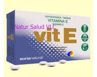 Vitamina E_Soria Natural_protege los pulmones_evita el envejecimiento celular