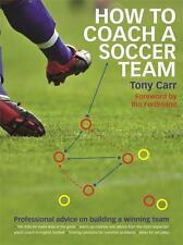 Sachbücher über Fußballsport