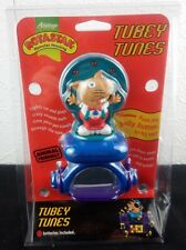 Rotastak Tubey Tunes New And Sealed In Packet Pet Animal Hamster Housing Fun