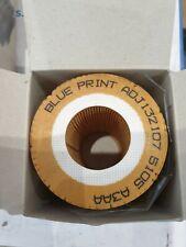 Blue Print ADJ132107 Oil Filter