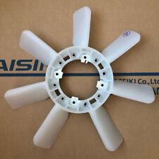 Radiator Fan, 77-78 Toyota Land Cruiser FJ40, OD=430mm 17 Inch