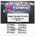 Atomic AR-011 High Grade Brushes