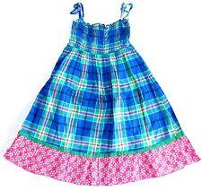 HEMA Girls Mädchen Dress size gr. 122/128 7-8 years like new
