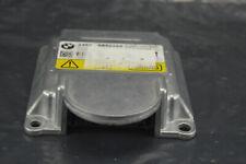 BMW X5 X6 F15 F16 F85 F86 ICM Airbag Sensor Control Module 6882266 0265020849