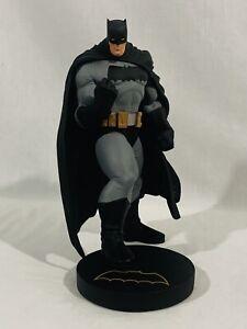 DC Comics Collectibles Designer Series: Batman by Andy Kubert Mini Statue