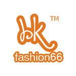 bkfashion66