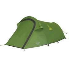 Vango Soul 200 Lightweight 2 Man Tent - Apple Green 2018