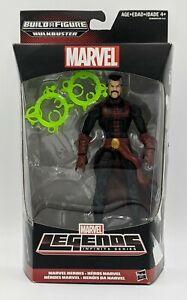 Hasbro Marvel Legends Dr. Strange *PLEASE READ* NO RESERVE!