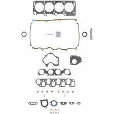 Fel-Pro HS 9296 PT Engine Cylinder Head Gasket Set