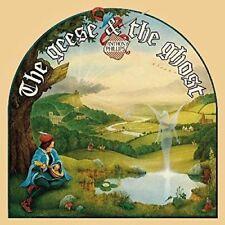 CD de musique remaster genesis sans compilation