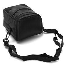 Waterproof Camera  Protective Case Shoulder Bag For Nikon SLR Dslr Camera GP3