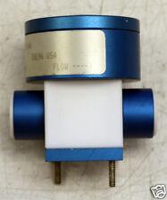"Parker Partek PV-2 Series ¼"" Diaphragm Valve PV-2-1144"