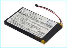 Li-Polymer Battery for Garmin Nulink 2340 Nulink 2390 NEW Premium Quality