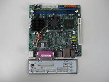 eMachines EL1600 Desktop Motherboard 945GCD-CI w/ CPU + 1GB RAM