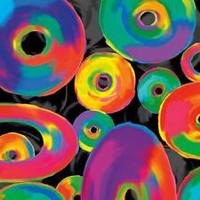 Cameron Rogers: In Living Color i Imagen Terminada 70x70