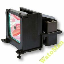 VT50LP/50021408 Projector Lamp For NEC VT650