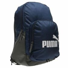 PUMA Travel Backpacks   Rucksacks  0234541533071