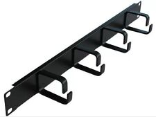 Unbranded Racks, Chassis and Patch Panels