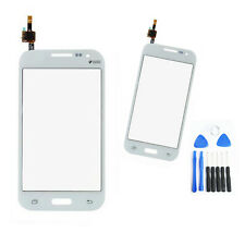Touch Screen Digitizer For Samsung Galaxy Core Prime SM-G360T1 G360T G360P