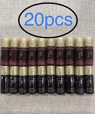 The History of Whoo Jinyulhyang Jinyul Balancer (10pcs) + Emulsion (10pcs) New