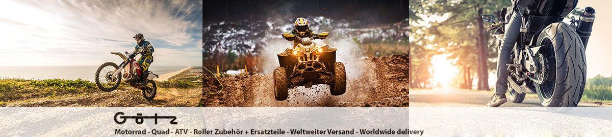 goetz-motorrad-Quad